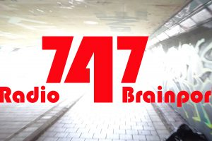 747-r4b-logo