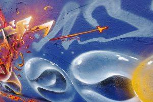 grafitti-1200-dsc04630