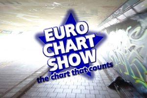 euro-chart-show-1024