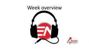 EN-week-overview-EN-715x400