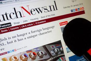 DutchnewsCrop