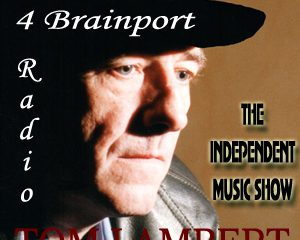 Tom Lambert 4-Brainport_radio